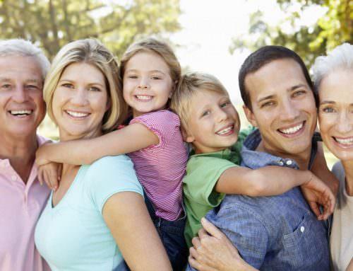 Hogyan gondoskodj a családod lelki egészségéről?